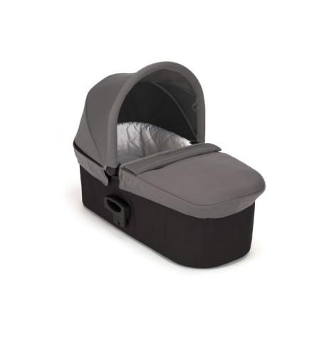 מקורי עריסת אמבטיה דלוקס לעגלת בייבי ג'וגר - בייבי סתיו מוצרי תינוקות FC-65