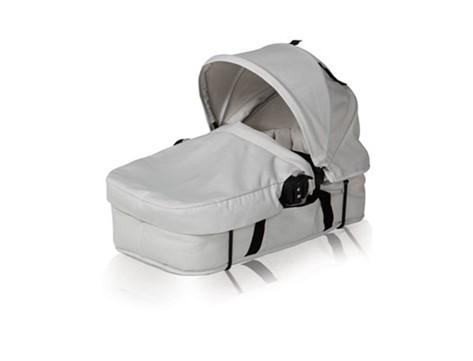 מאוד עריסת אמבטיה לעגלת בייבי ג'וגר Baby Jogger דגם סלקט - בייבי סתיו OW-06