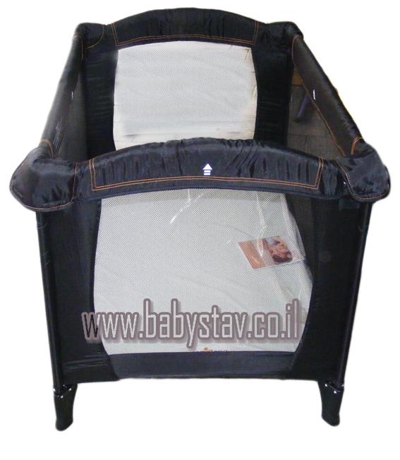 מצטיין מזרן לתינוק ללול קמפינג - בייבי סתיו מוצרי תינוקות YZ-09