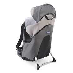 מנשא  גב דגם Finder Backpack