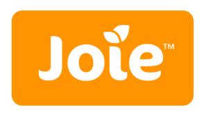 ג'ואי | Joie
